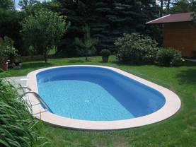 Uima allas alan ammattilainen lt tuote fi for Pool stahlbecken